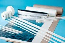 Glass Fiber Products Img 01