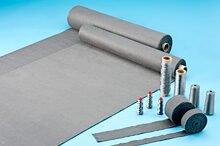 Metalic Fiber Products Img 02