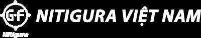 Logo White 24